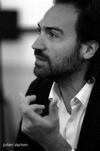 Davide Esposito