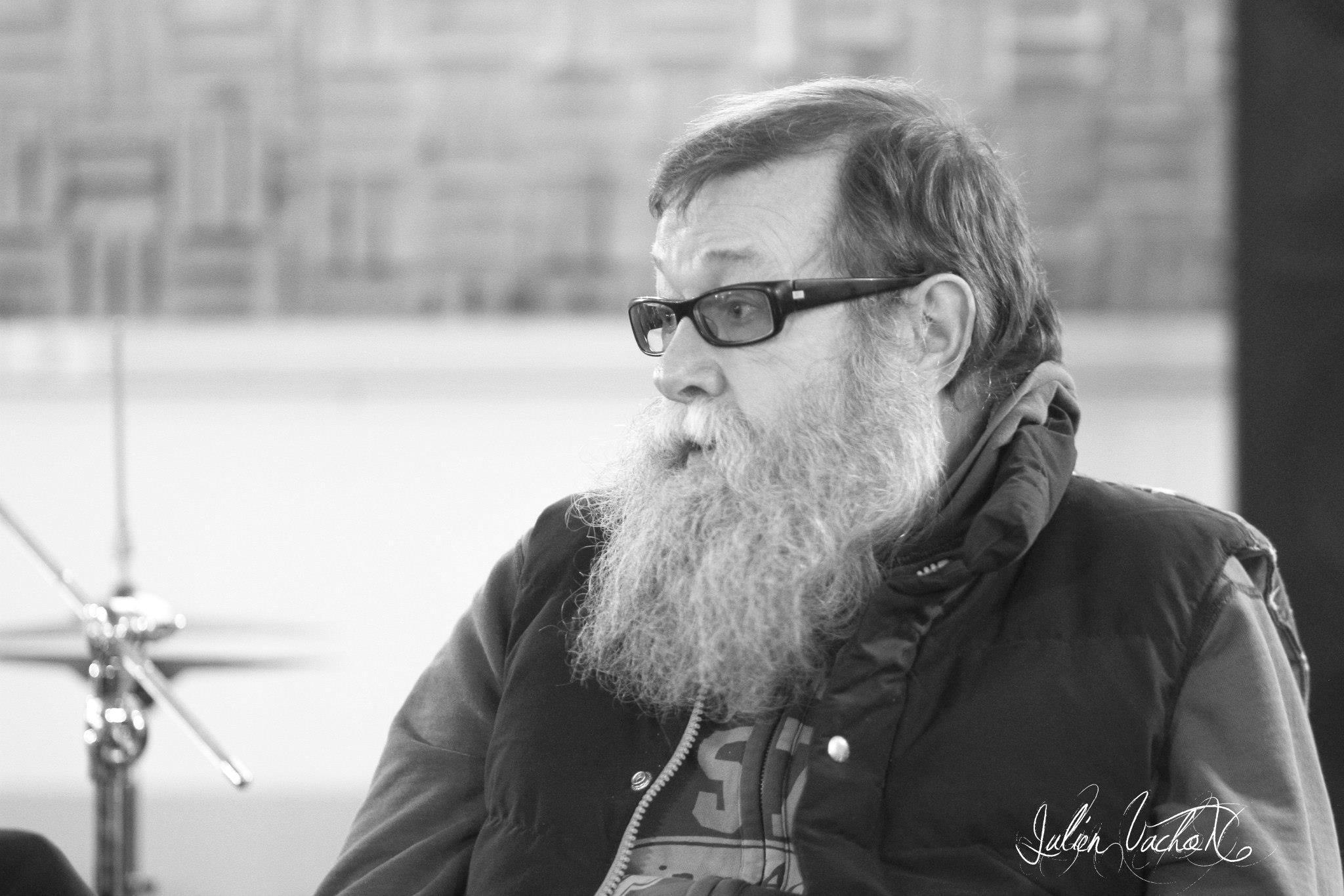 Francis Zegut – RTL2