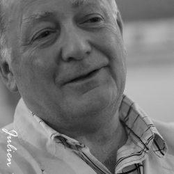 Claude Lemesle - Parolier