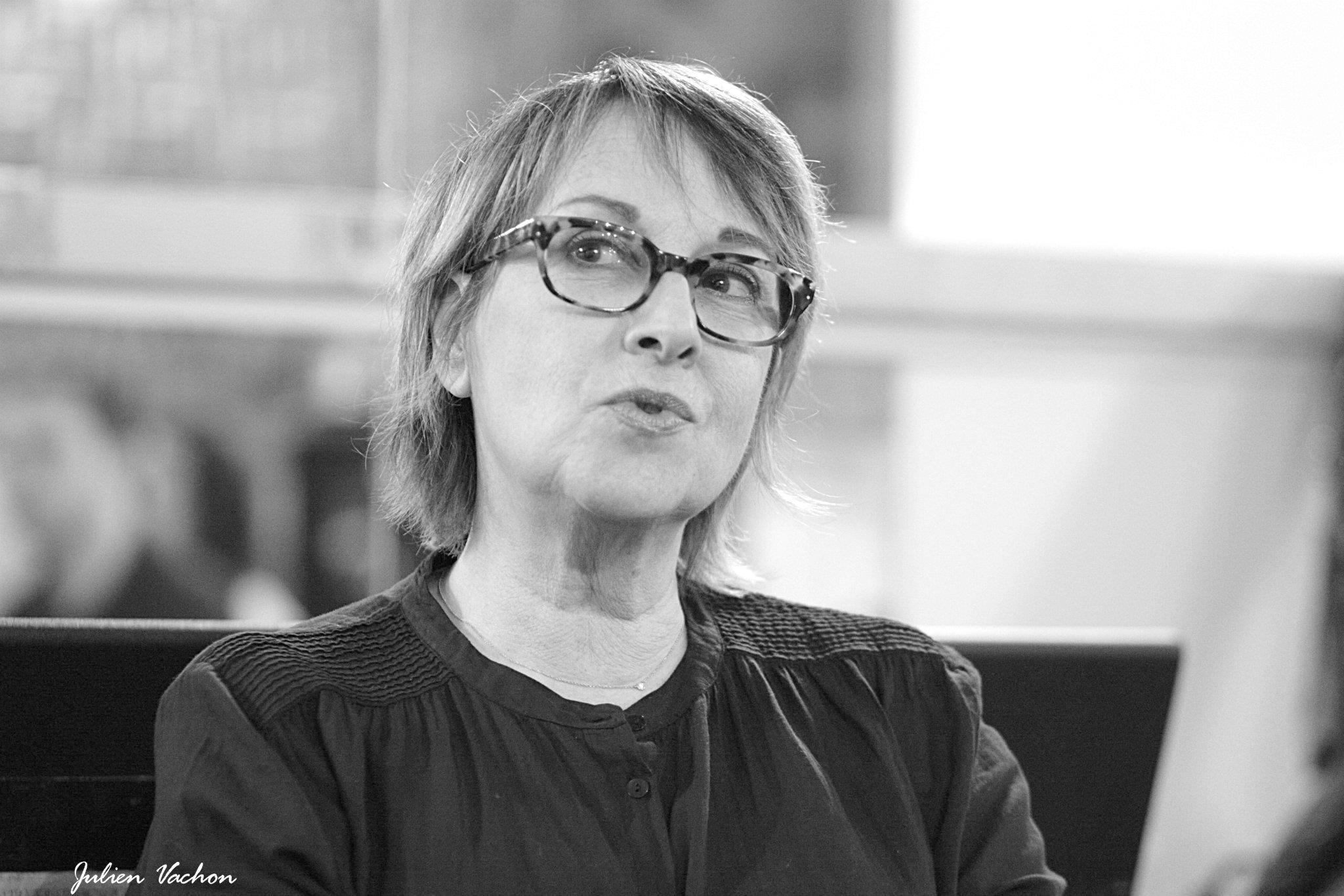 Marie Nowak – BMG Music Publishing France