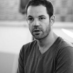 Clément Reinberger – Jean-Claude Camus Productions