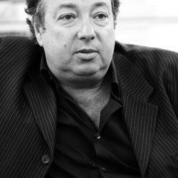 Frédéric Jérome – Casino de Paris