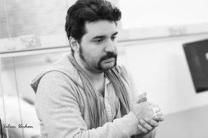 Jean-Baptiste Allera – EMI