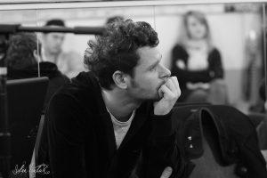 Olivier Nuc – Le Figaro