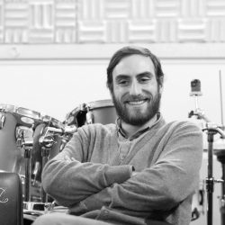 Sébastien Cayla – Warner Chappell Music France