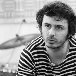 Guillaume Heintzmann – Alter-K