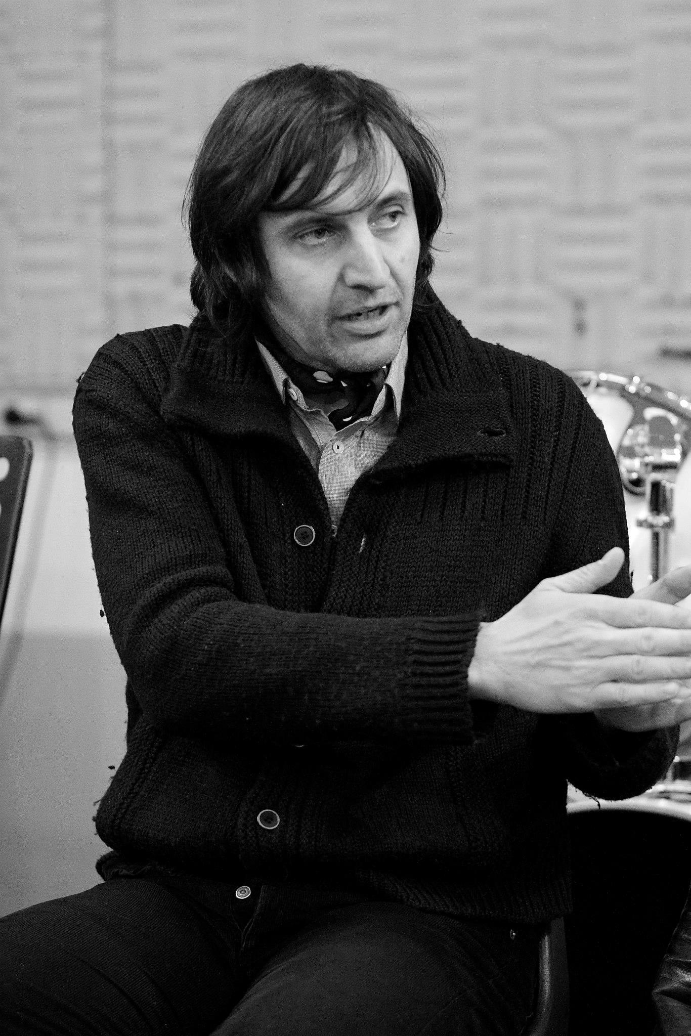 Philippe Jakko