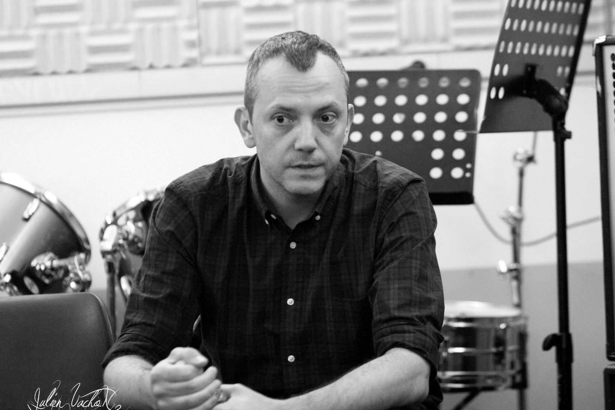 Benoit Brayer – FNAC