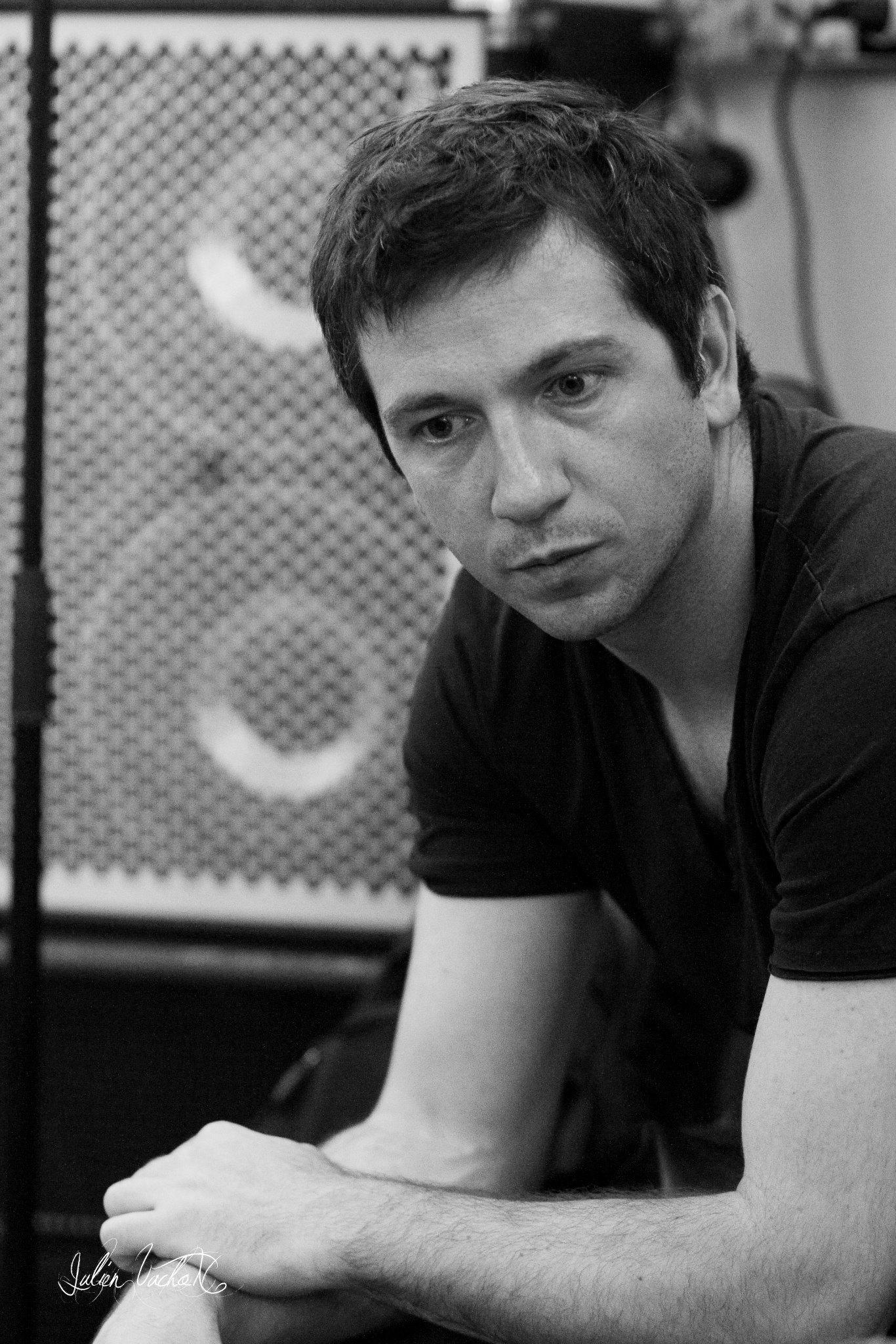 Pascal Amiaud – RTL