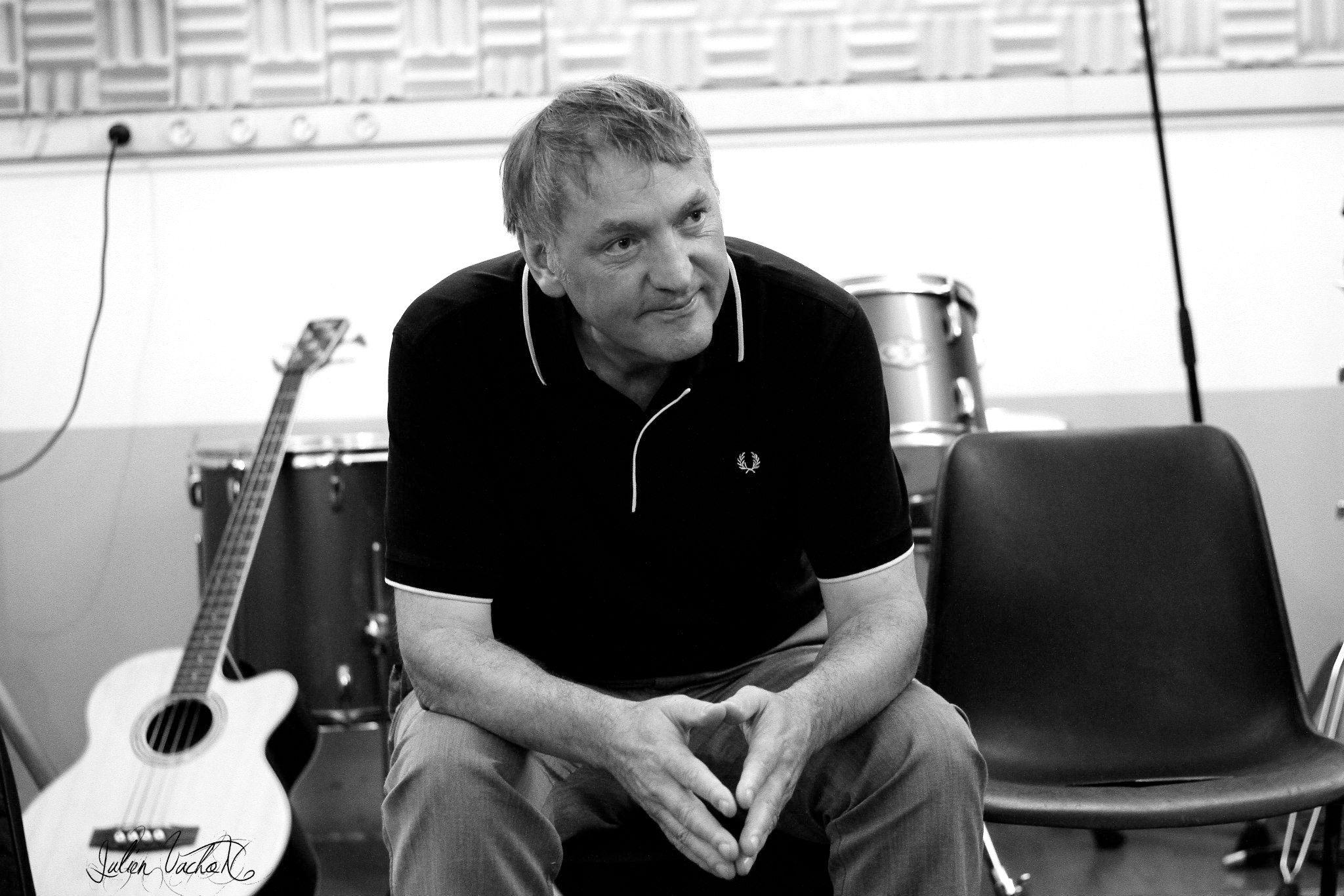 Peter Murray – MurrayField Music