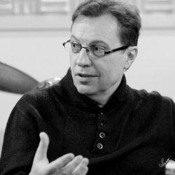 Victor Hache – L'Humanité
