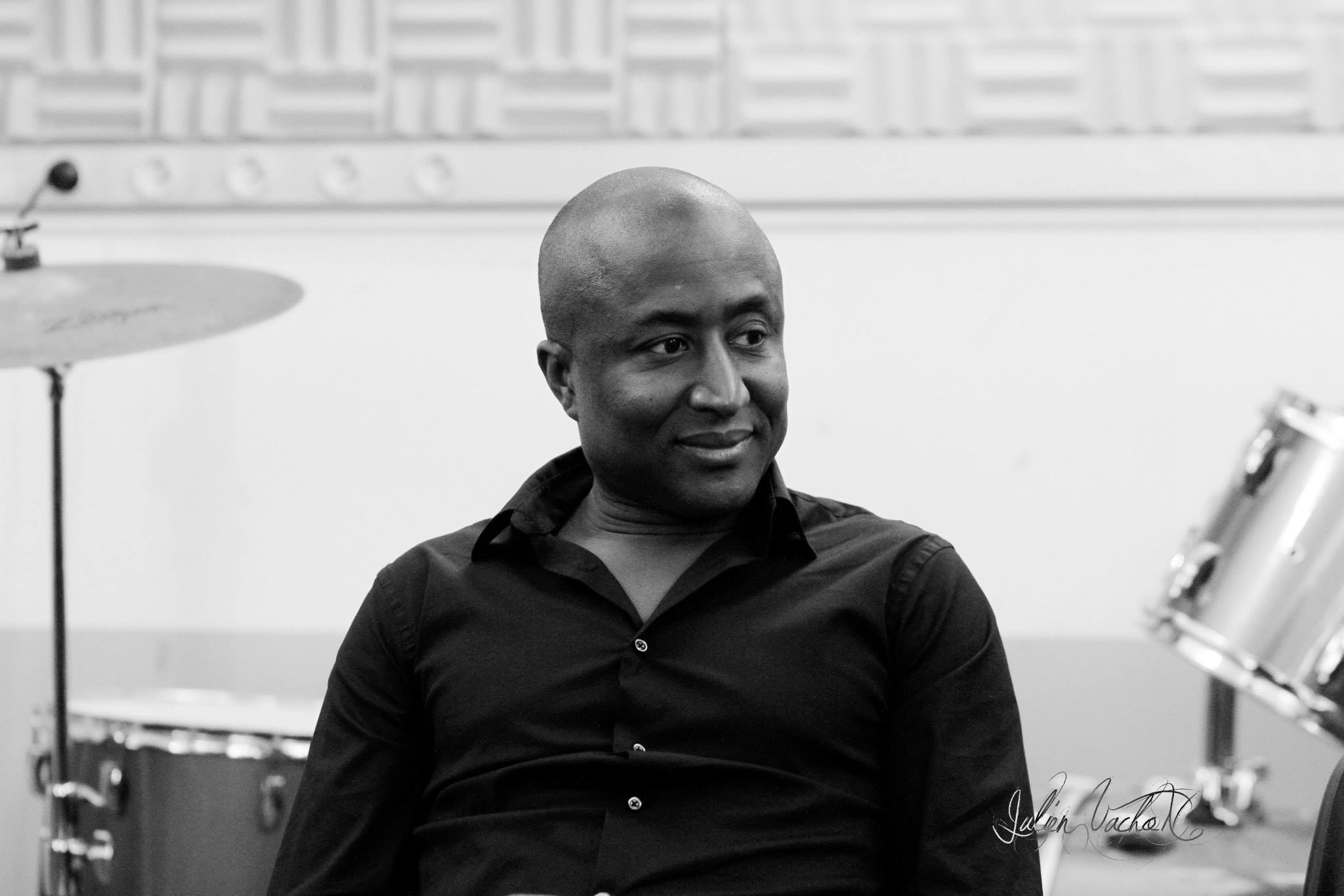 Yves-Michel Aklé – Kléa Music – KyoSphère Prod