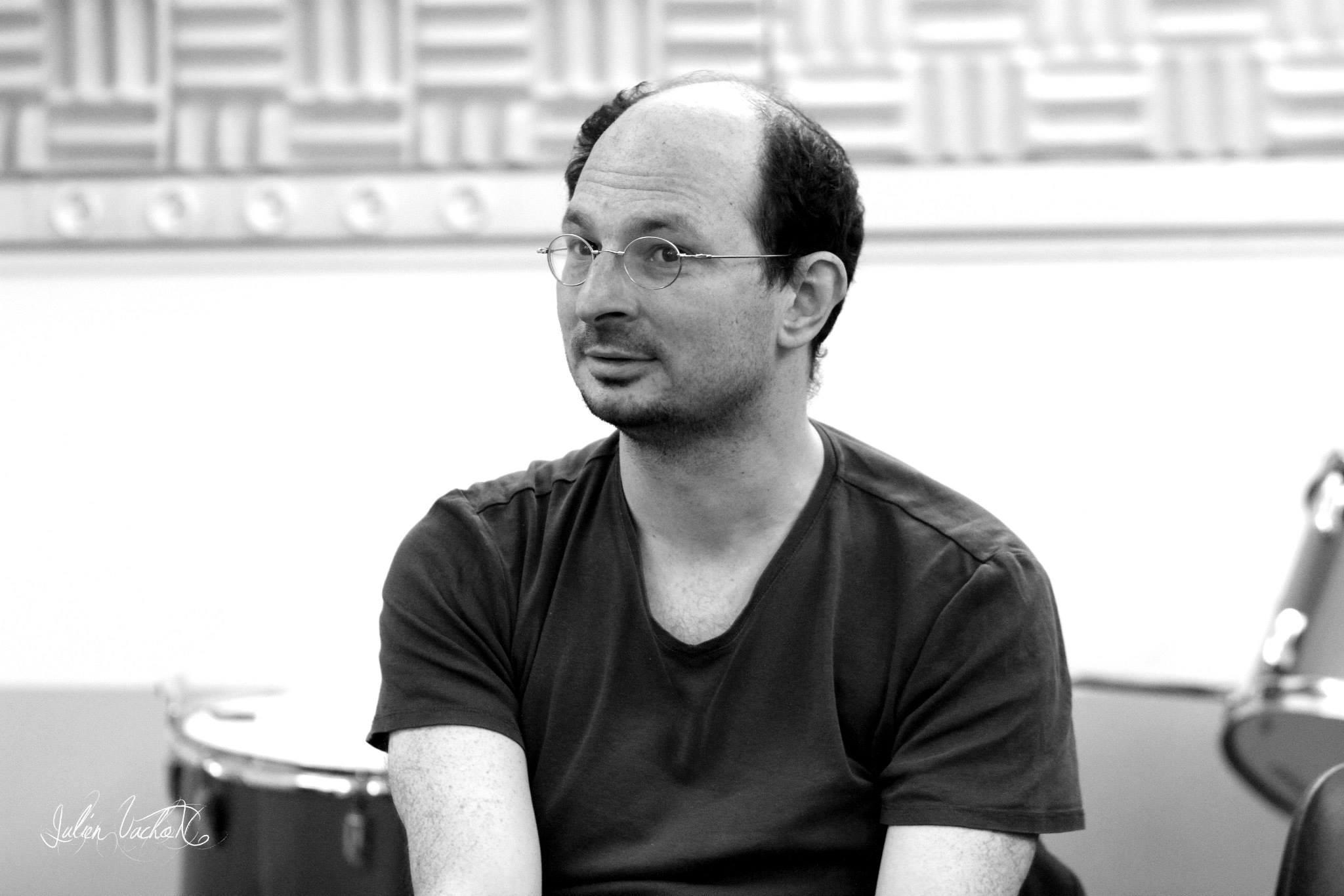 Yaël Naïm & David Donatien