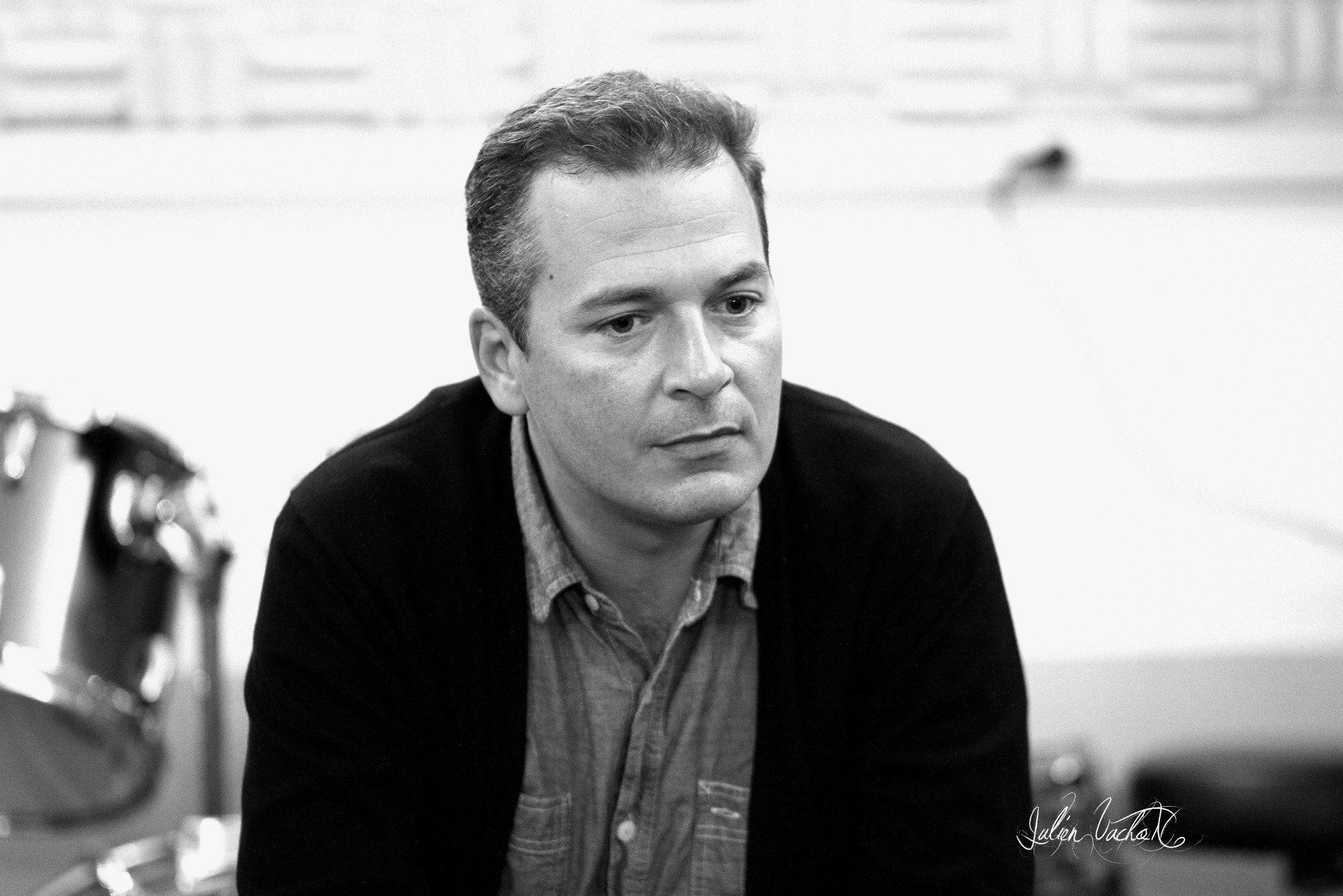 Rémi Adès – Directeur Artistique et Manager indépendant