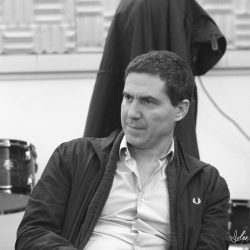David Barat et Thomas Bonardi - Bellevue Management
