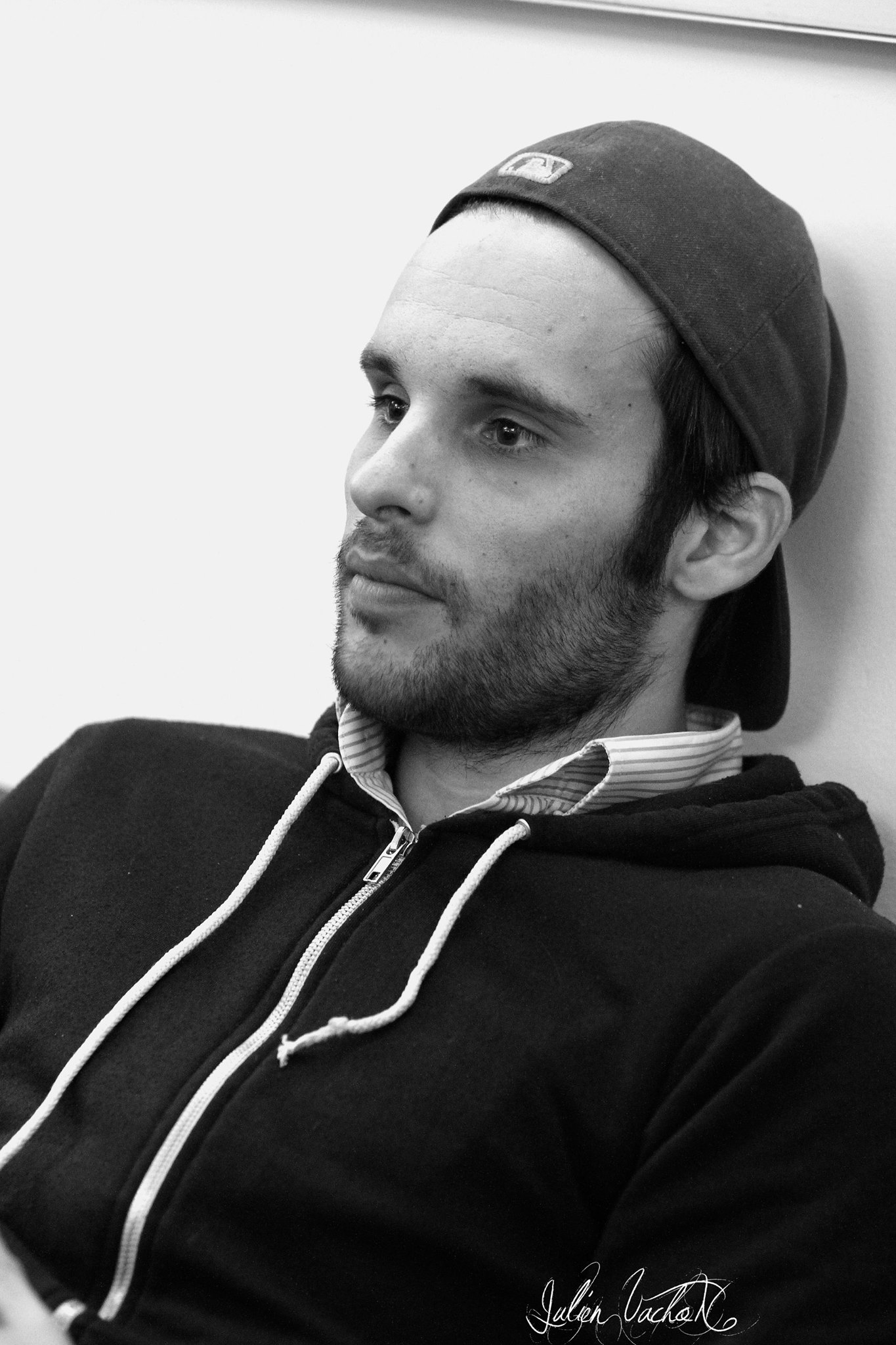 Philippe Cohen-Solal – Ya Basta Records – Gotan Project