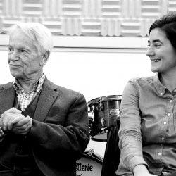 Gérard Davoust et Caroline Bourgeois – Editions Raoul Breton