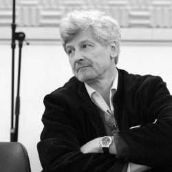 Bertrand Mougin – IRMA