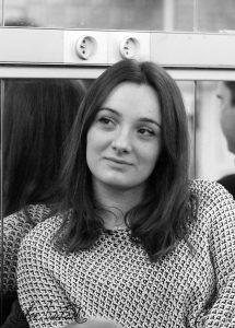 Nathalie Bonnaud - Coach Vocal