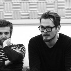 Jules Delbarre & Simon Toulouse – HS Prod