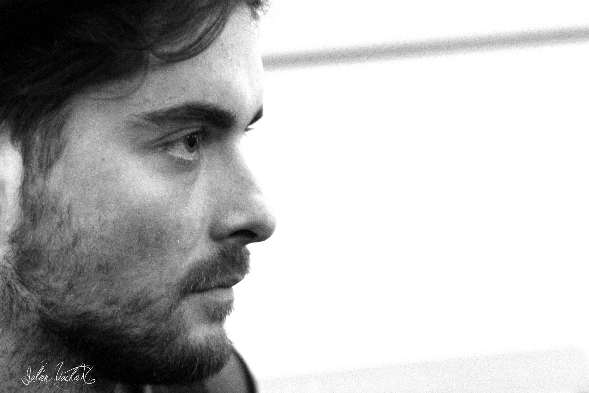 Clément Souchier – Creaminal