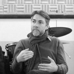 Nicolas Plommée – Neutra Production / Jade Productions