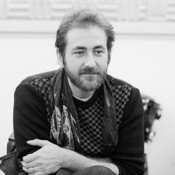 Valentin Montu