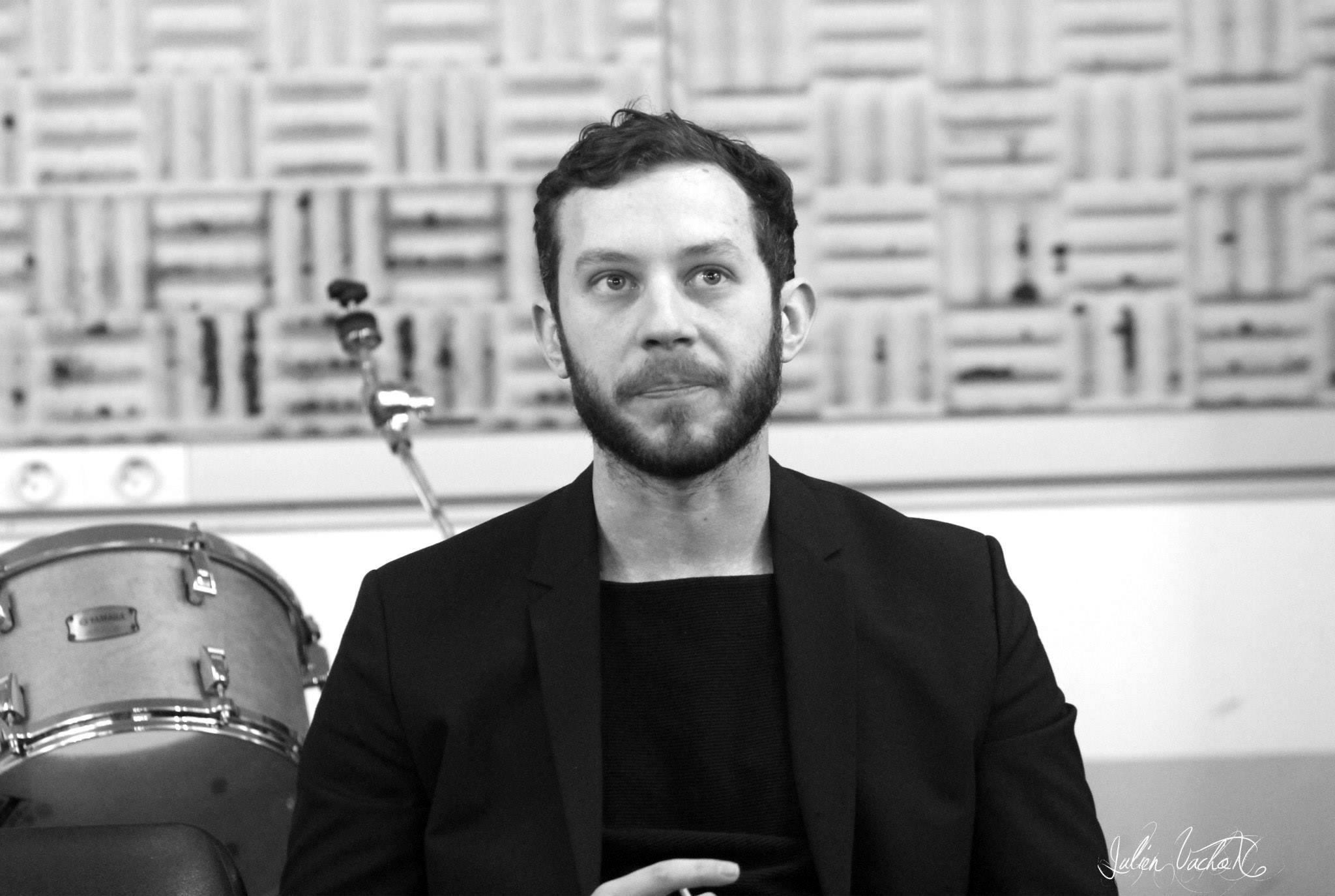 Simon Bierlaire – Miala