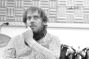 Andy Gardiner – Splendid Records