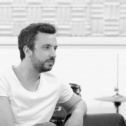 Florian Leroy-Alcantara – Yalta Management