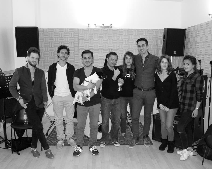 Jean Cortez – NRJ Group