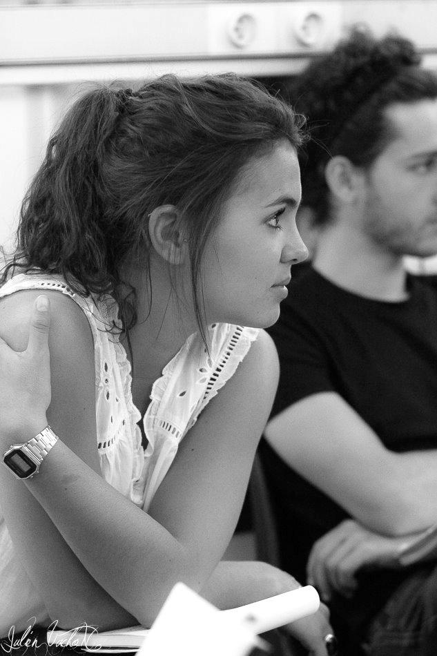 Aurélien Sooukian – By Music