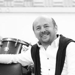 Eric Debègue – Cristal Groupe