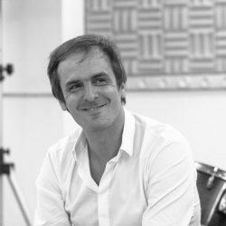Pierre-Marie Dru – Pigalle Production