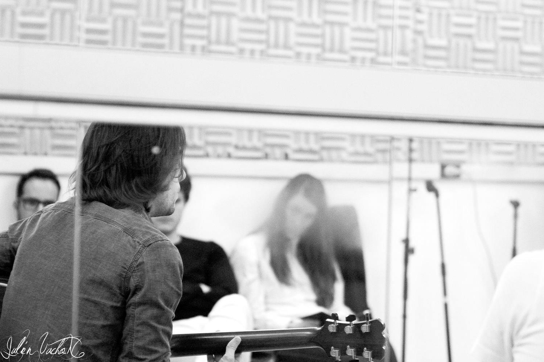 Romain Vivien – Believe Digital