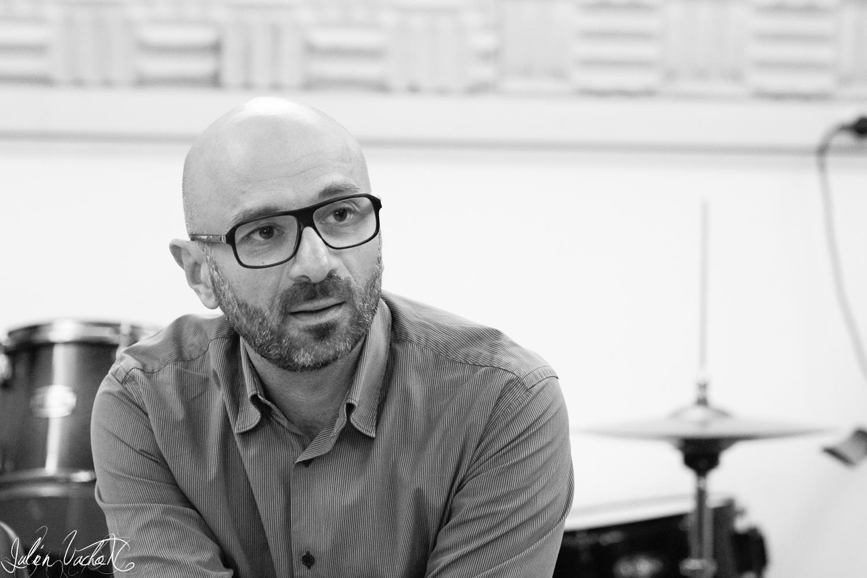 Daniel Findikian – Directeur @ EMIC