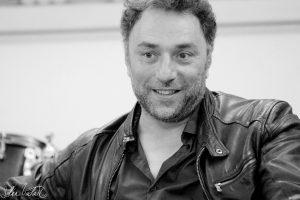 Francis Maggiulli