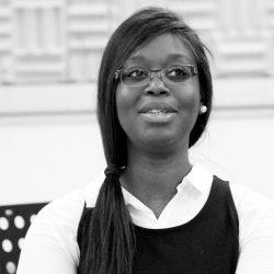 Pascaline Mounichy – Warner Chappell Production Music France