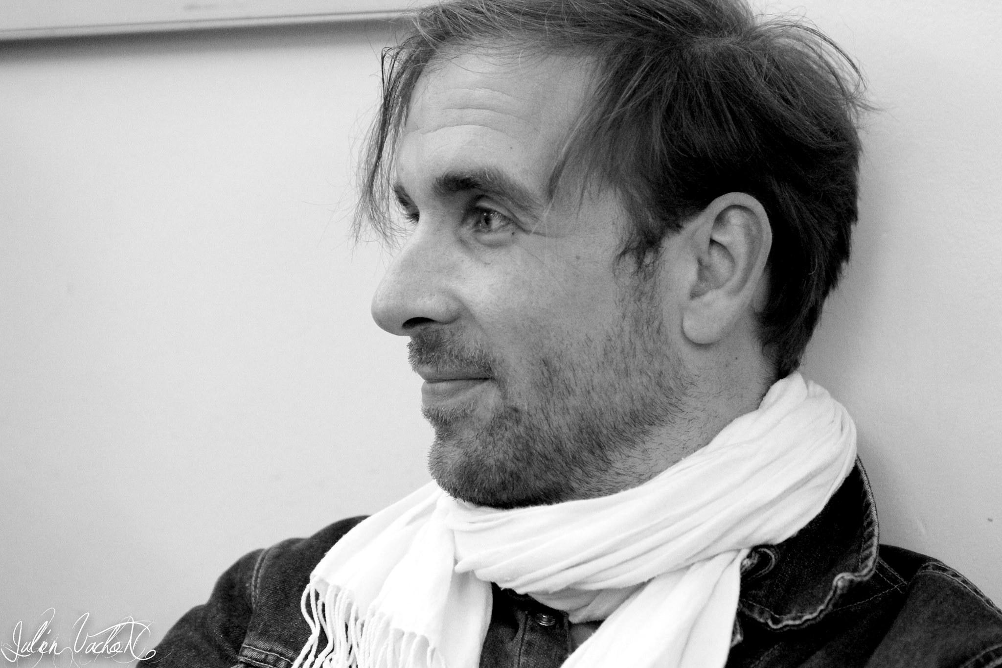 David Gategno