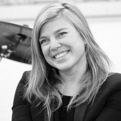 Carla Legendre - 1D Lab / Créatis - Gaité Lyrique