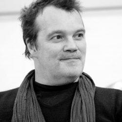 Axel Bauer