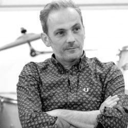 Hervé Lauzanne – Note A Bene