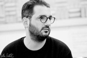 Sylvain Mignot - SAYEM