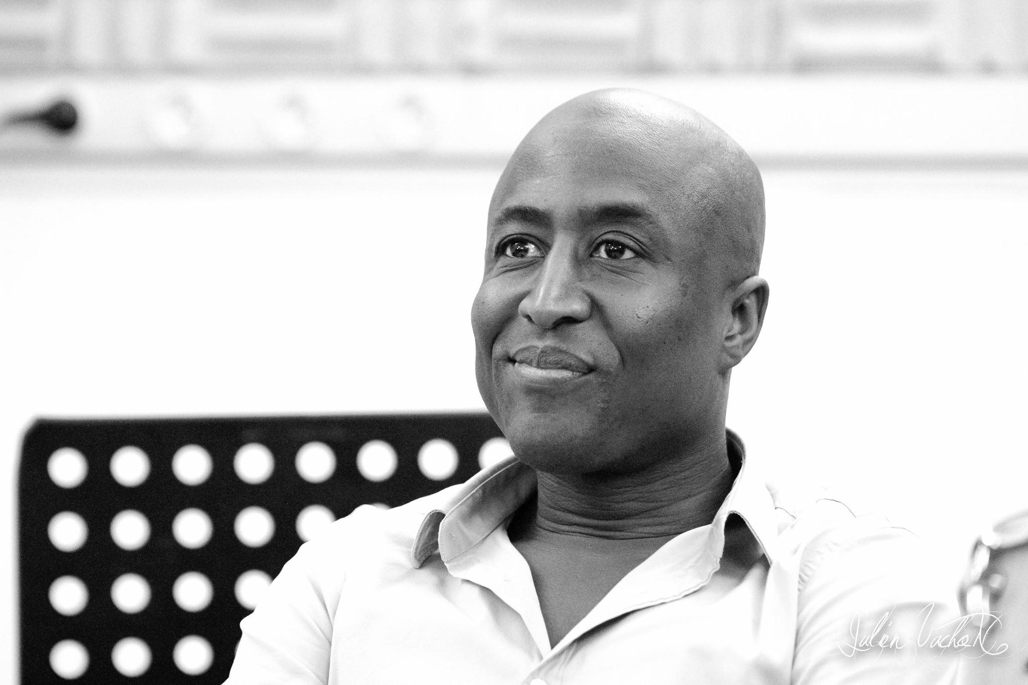Yves-Michel Aklé – Kléa Music