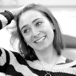 Amélie Le Mestre – Sony / ATV Music Publishing France