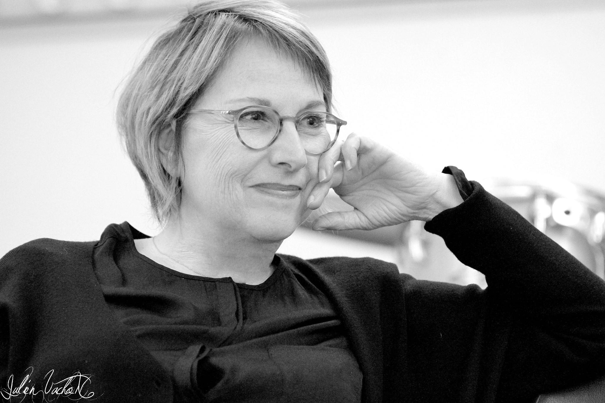 Marie Nowak – BMG France