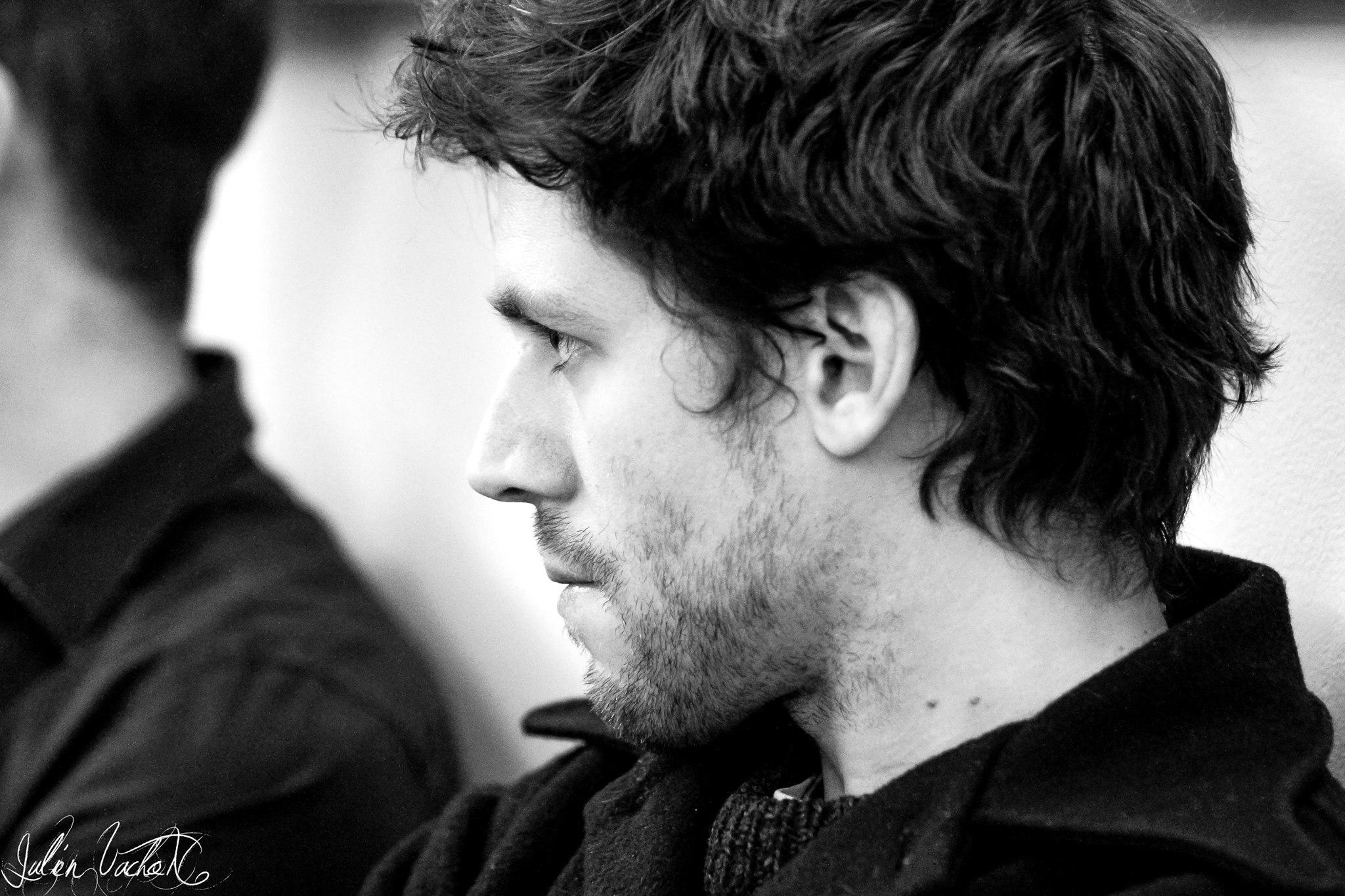 Reno Di Matteo – Anteprima Productions