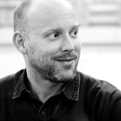 Antoine le Guern – Agence Gaspard