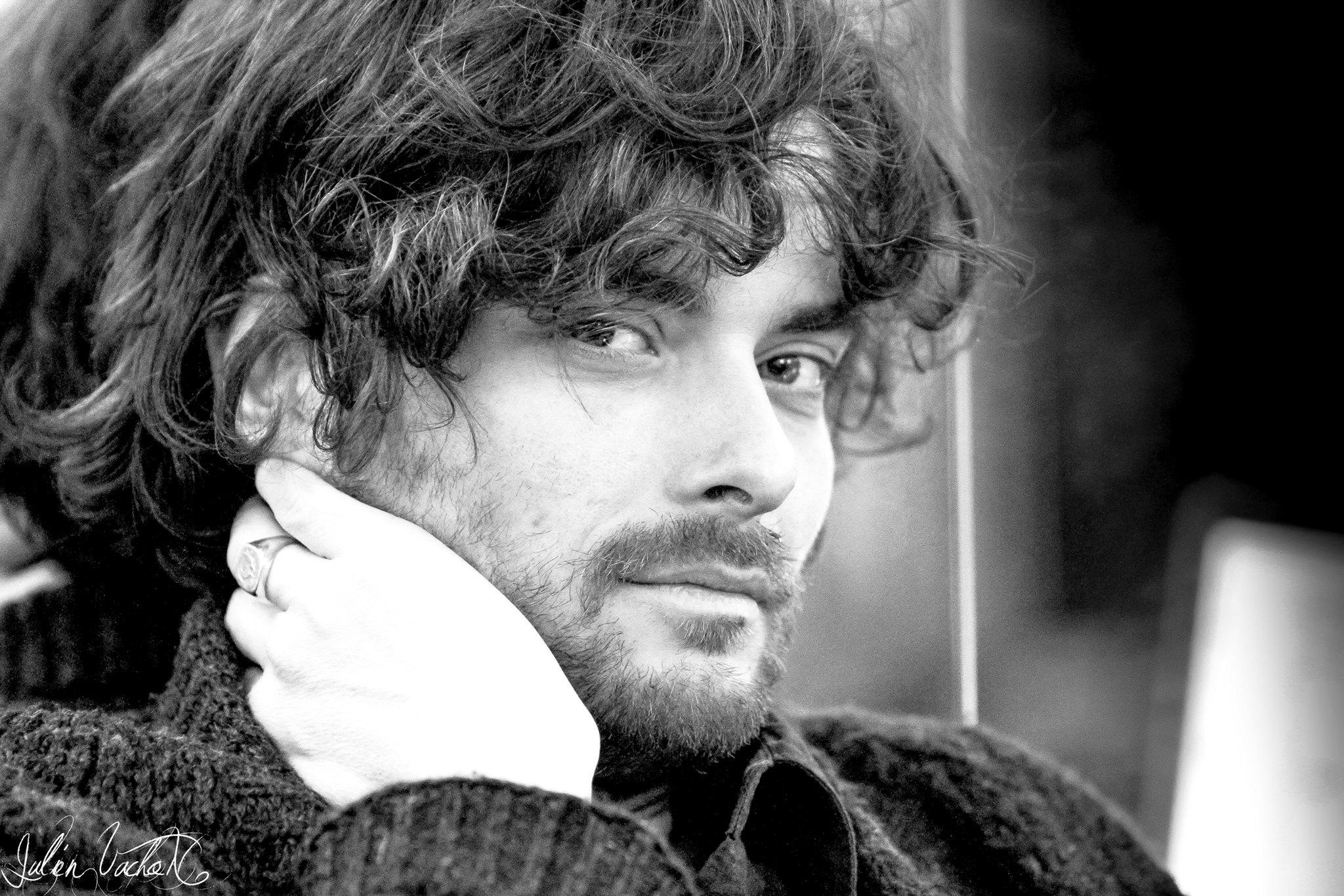Olivier Boccon-Gibod – Horizon