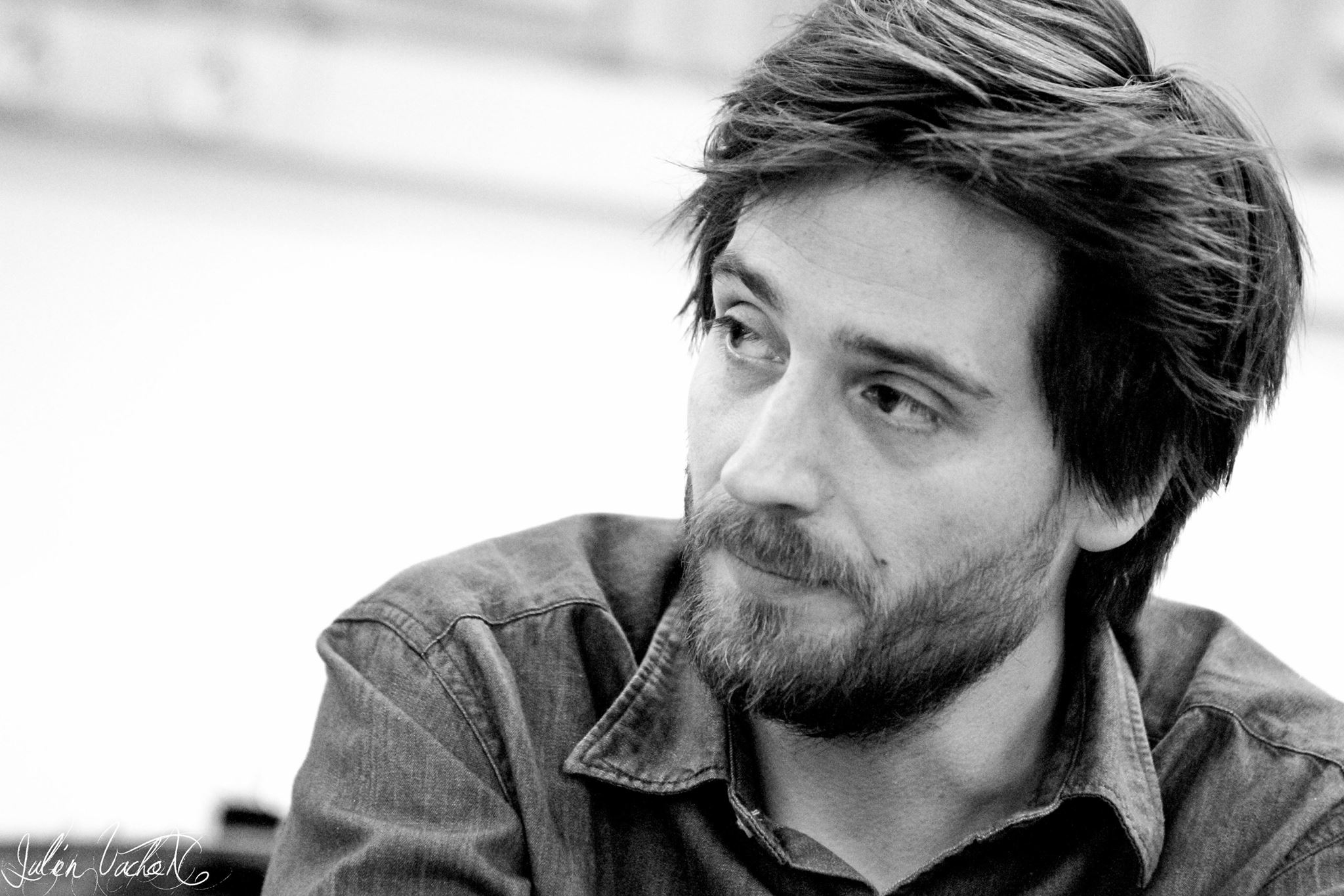 Quentin Boniface – Gaumont